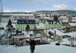 Duerrenbachtal
