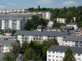 2013_08_01_Klingenthal_Duerrenbachtal_Neubaugebiet_8