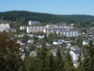 2013_10_03_Klingenthal_Neubaugebiet_1