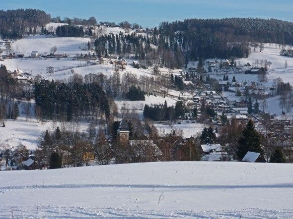 2014 01 06 Klingenthal-Brunndoebra