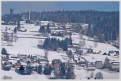 Winterbilder – Stadt 10